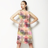 Circles (Dress)