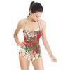 Poppies (Swimsuit)