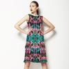 Digitalis Love (Dress)