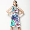 Dianthus Multicolour (Dress)