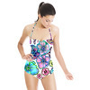 Dianthus Multicolour (Swimsuit)