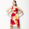 Wild-Flowers (Dress)