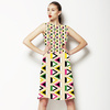 Tribal Energy (Dress)