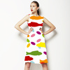 Gummy Bowl (Dress)