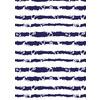 Anchor Stripe (Original)