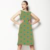 Cliques (Dress)