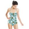Geo Ethnic (Swimsuit)