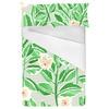 536 Ficus Print (Bed)
