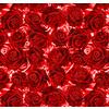 Digital Rose 0001 (Original)