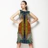 Open Space (Dress)