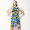 Matisse (Dress)