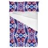 Batik Stripe (Bed)