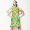 Batik (Dress)