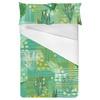 Cacti Print (Bed)