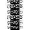 Geometric Snake (Original)