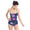 Purple Haze (Swimsuit)
