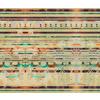 Tribal Print (Original)
