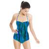 Streamers C (Swimsuit)