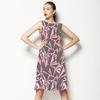 Rockaway 02 (Dress)