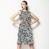 Line (Dress)