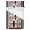 Spotty Stripes (Bed)
