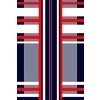 Nautical Stripes (Original)