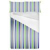 Sport Stripe (Bed)