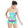 Light Marble 2 (Swimsuit)