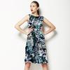 Lace Mix (Dress)