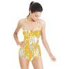 Light Texture (Swimsuit)