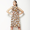 Leopard004 (Dress)