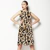 Leopard003 (Dress)
