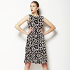 Leopard002 (Dress)