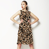 Cheetah Repeat Pattern (Dress)