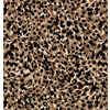 Cheetah Repeat Pattern (Original)