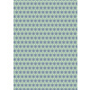 Green Spotted Pattern (Original)