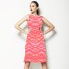 Pink City (Dress)