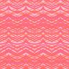 Pink City (Original)