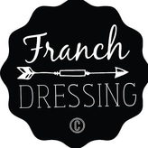Franch Dressing Design