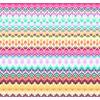 Tribal Pattern (Original)