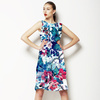 Patchwork (Dress)