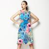 Patchwork 2 (Dress)