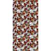 Multicolor Petals (Original)