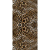 Leopard Design (Original)