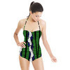 Afrikan_ethnic (Swimsuit)