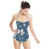Butterflies3 (Swimsuit)