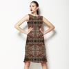 Brick Texture (Dress)