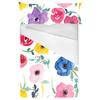 Multi Colour Floral (Bed)