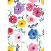 Multi Colour Floral (Original)