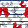 Sailor Bow (Original)